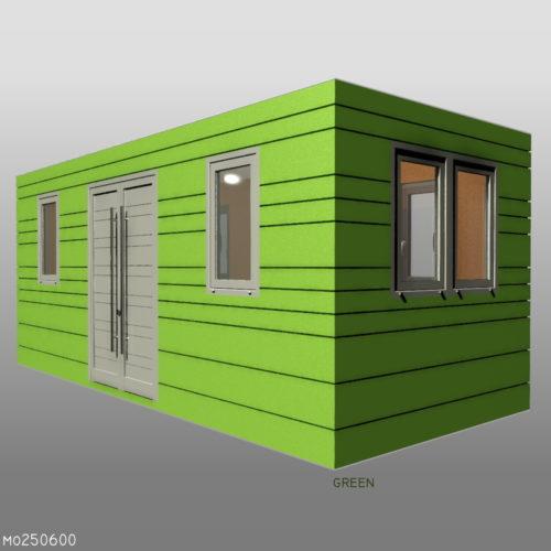 Μεταφερόμενα Γραφεία ΜΟ250600