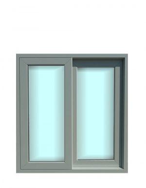Επάλληλο παράθυρο